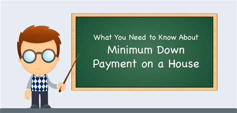 loan for a downpayment on a house loan for a downpayment on a house 28 images payment