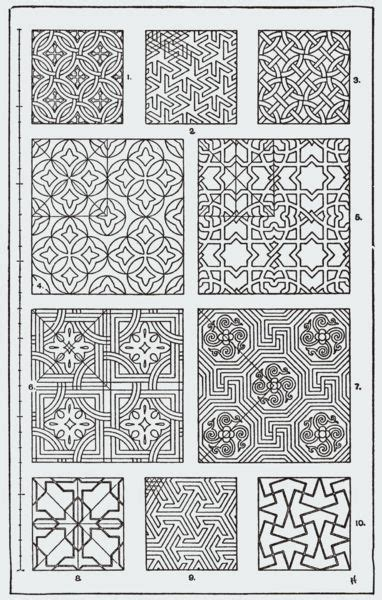 zentangle pattern sles 706 best images about zentangles and drawing on pinterest