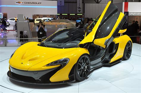 custom mclaren p1 mclaren p1 custom modified cars
