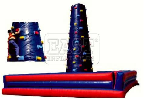 30 Feet In Meter inflatable sports games wholesale inflatable games