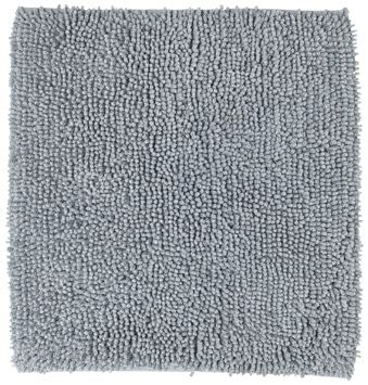wc mat gamma gamma sealskin wc mat misto grijs 60x60 cm kopen
