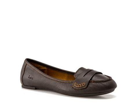 womens loafers dsw b o c s borage loafer dsw
