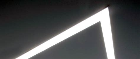 led incasso soffitto lade led da incasso a soffitto sl evo led incasso norlight