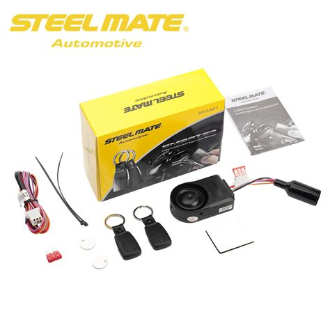 steelmate alarm wiring diagram car alarm wiring product