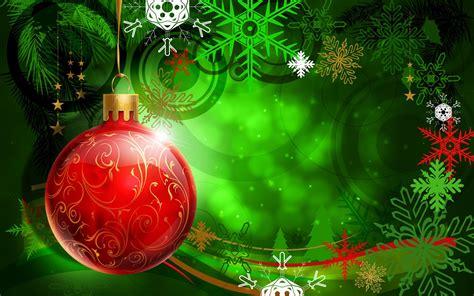 christmas computer wallpaper and screensavers chirstmas free christmas screensavers