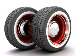 Truck Rod Wheels Rod Wheel Rod Wheels Smoothie Rims By H