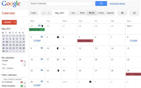 What Calendar Does Use Is There Any Free Calendar To Use For A Team For 8