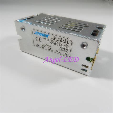 Lu Led 12volt 12watt Nc Led 12v 1 power supply reviews shopping 12v 1