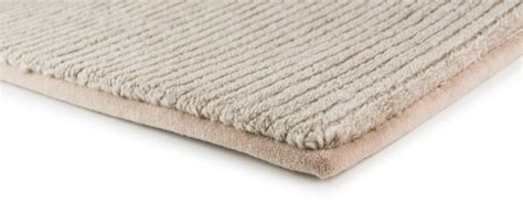 wool carpet wool carpets itc
