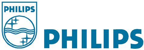 Designing A Home philips logo free transparent png logos