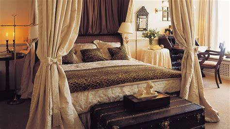 pand hotel western flanders flemish region