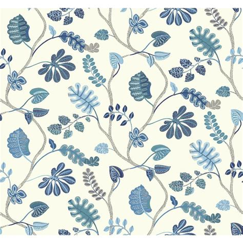 Wallpaper Dinding Cosmo 801 3 801 4 waverly wallpaper