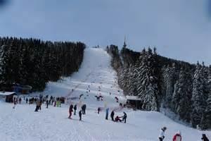 Mit Dem Auto Nach Bulgarien Fahren by Die Beste Skigebiete Bulgariens Und Der Beste Weise Dort