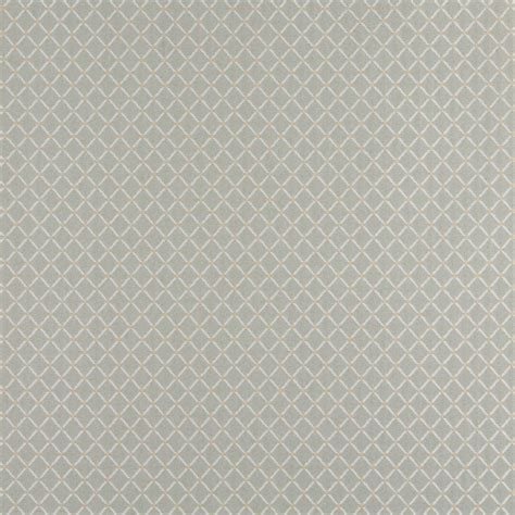 Grey And White Upholstery Fabric Green White And Gold Diamond Jacquard Woven Upholstery