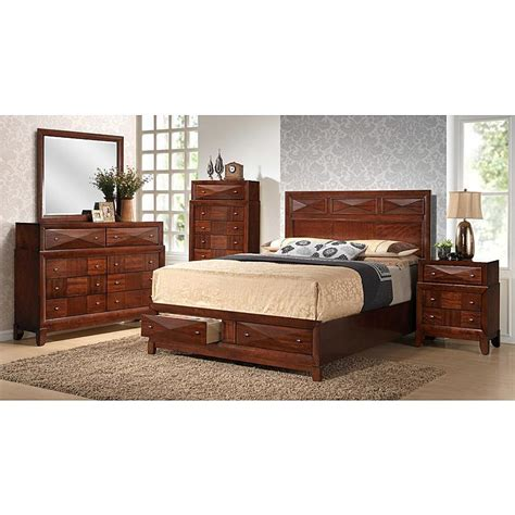 sears headboards 55101 210hf queen headboard and footboard sears outlet