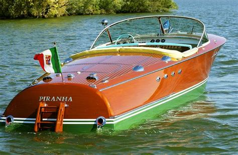 living on a boat price 40 best living on a boat images on pinterest boat sales