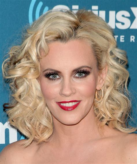 what color is jenny mccarthy hair jenny mccarthy hairstyles 2016 hair color celebrity