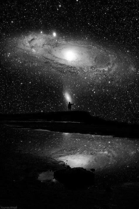 imagenes tumblr universo universo tumblr universo pinterest universo