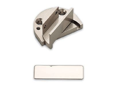 Glass Door Pivot Hinge by Pivot Hinges Gp 40 Pivot Type Inset Glass Door Hinge