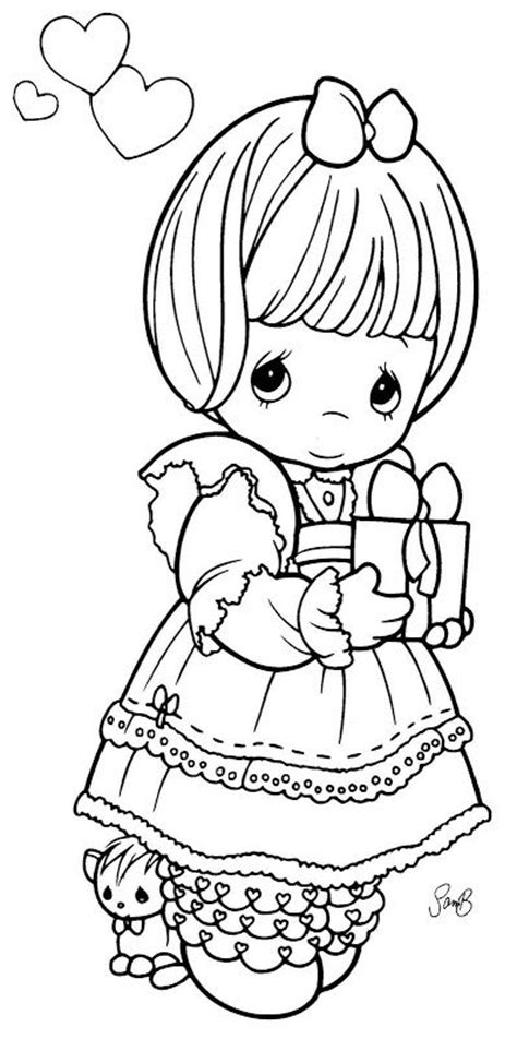 precious moments coloring books for sale best 25 birthday coloring pages ideas on