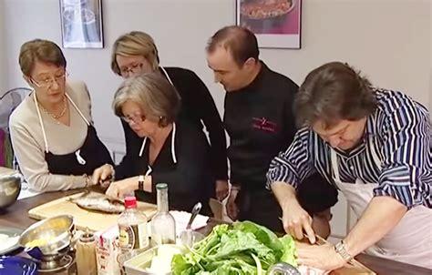 cours de cuisine groupe cours2 groupe fabrice bonnot fabrice bonnot