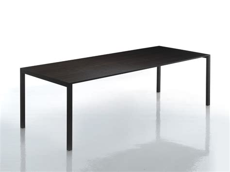 Cassina Dining Table Buy The Cassina 195 Naan Dining Table At Nest Co Uk