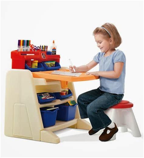 Gambar Dan Meja Belajar Anak gambar desain meja belajar anak lucu dan unyu unyu model desain rumah terbaru