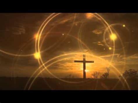 background easyworship 43 video easyworship christian video background youtube