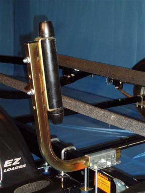 boat trailer roller guide ons boat trailer guides roller guide ons supreme ve ve inc