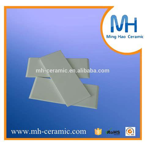 mlting point point of ceramic alumina ceramic melting point polypropylene sheets buy