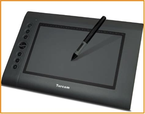 Mac Tablet 5 best graphics tablet for mac 2017 2018 drawing tablets