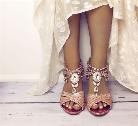 Sandal Bali Agypt 2 bali barefoot sandals in gold handmade barefoot sandals foot jewelry anklet bridal hair