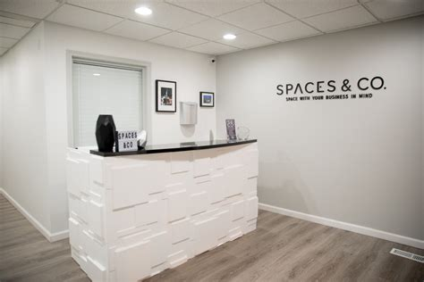spaces co cleveland read reviews book