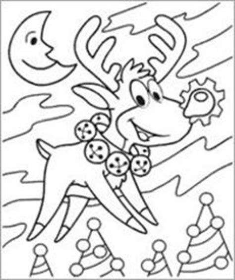 kaboose coloring pages funschool kaboose juxtapost
