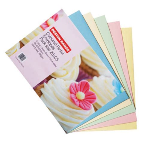 staples greeting card envelope template business card envelopes staples images card design and