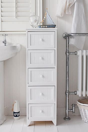 bathroom drawers cabinets 2017 grasscloth wallpaper