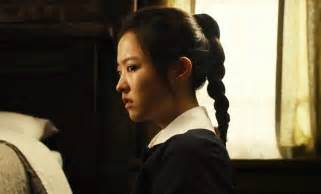 korean horror movies 2015 south korean horror flick the silenced scares up a trailer