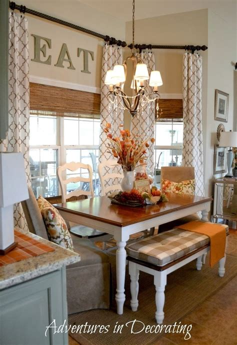 25 home decor 100 best 25 easy home decor home decor craft ideas