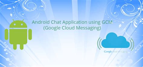 android studio nfc tutorial android chat application using gcm client