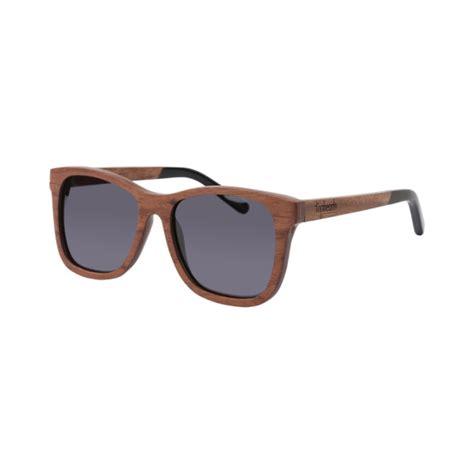 pilgrim wooden sunglasses hardtofind