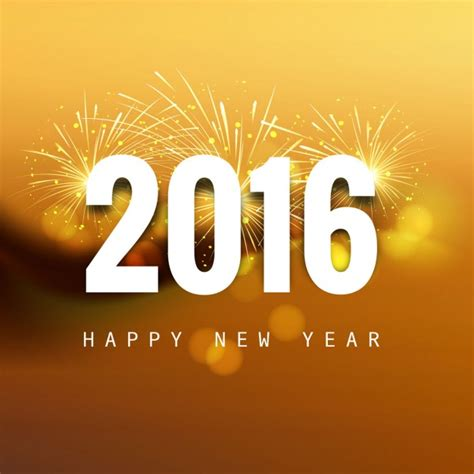 new year 14th feb 2016 nouvel an 2016 de carte brillant t 233 l 233 charger des