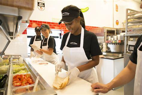 file jimmy employees sandwiches jpg