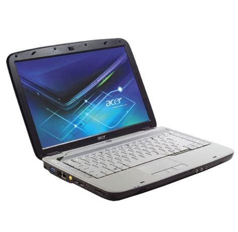 acer aspire 8930 windows 7 drivers laptop driver downloads laptop pc drivers acer aspire 4715z notebook