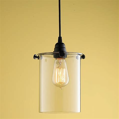 replacement glass l shades for pendant lights 17 best images about clear glass on