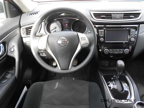 nissan murano 2017 white interior 100 nissan murano 2017 white interior car pictures