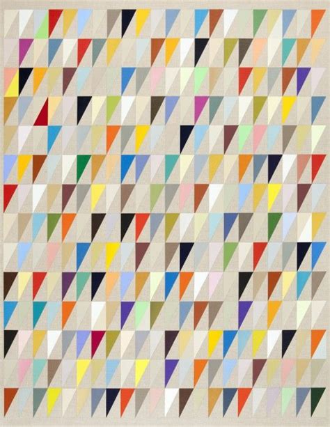 half diamond pattern in java 51 best images about quilt half rectangle on pinterest