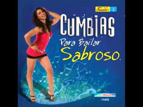 cunbias mix cumbias sonideras mix 2013 2014 youtube
