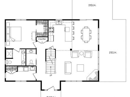 log home floor plans with basement log home porches log homes with open floor plans open floor plans log homes mexzhouse