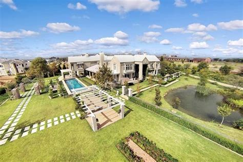 top 10 most exclusive estates for south africa s ultra rich sa s 10 most exclusive residential estates revealed fin24