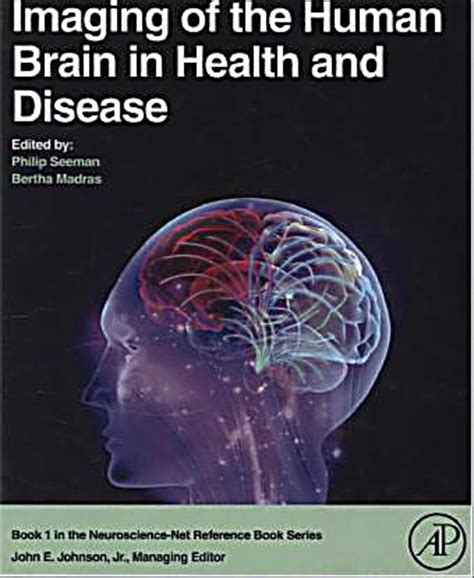 imaging of the human brain in health and disease buch